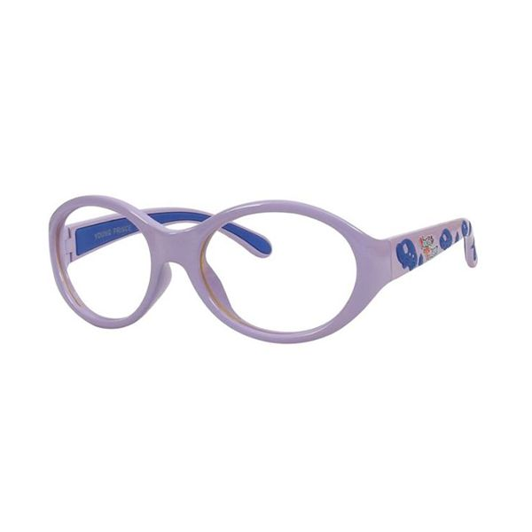 hair styles oval 37 best eyewear styles images on eye 6175