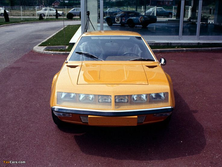 renault alpine a310 these early 4 cylinder cars which can be recognized by their full width. Black Bedroom Furniture Sets. Home Design Ideas