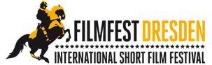 Dresden Short Film Festival