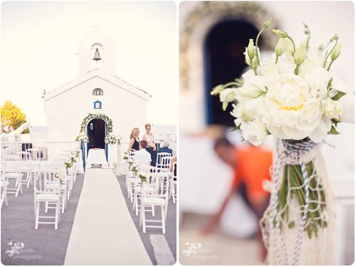 wedding photography in Greece  a blog by fiorello photography - [Navy blue wedding]