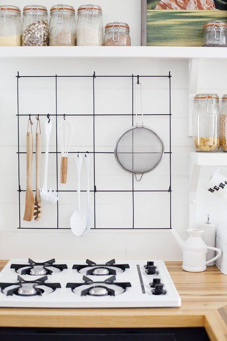 2 farbige küchenschrank-ideen  best home  kitchen images on pinterest  kitchen ideas cooking