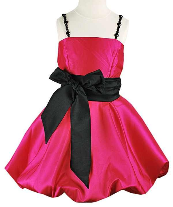 17 Best images about Dresses on Pinterest | Pink prom dresses ...