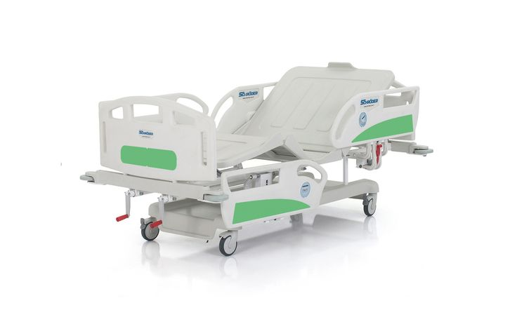 http://www.schroder.com.tr/allproducts SCHRODER HEALTH, Hospital beds, Birthing bed, Electronic bed, Delivery bed, Stretcher, Manual bed, Mechanical bed, Hospital furniture, Pediatric bed, Ward bed, ICU bed, CCU bed, Hospital equipment