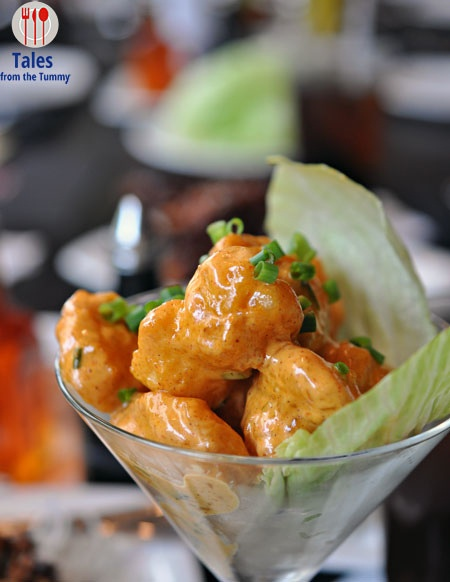 Dynamite Shrimp- one of my all time favorite appetizers and now I have the recipe!!!