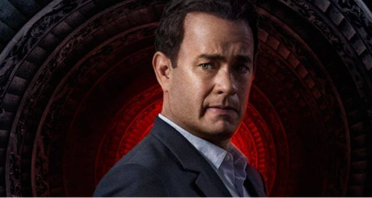 'Inferno' Trailer: Tom Hanks Will Save or Let the World Die! [WATCH] - http://www.australianetworknews.com/inferno-trailer-tom-hanks-will-save-let-world-die-watch/