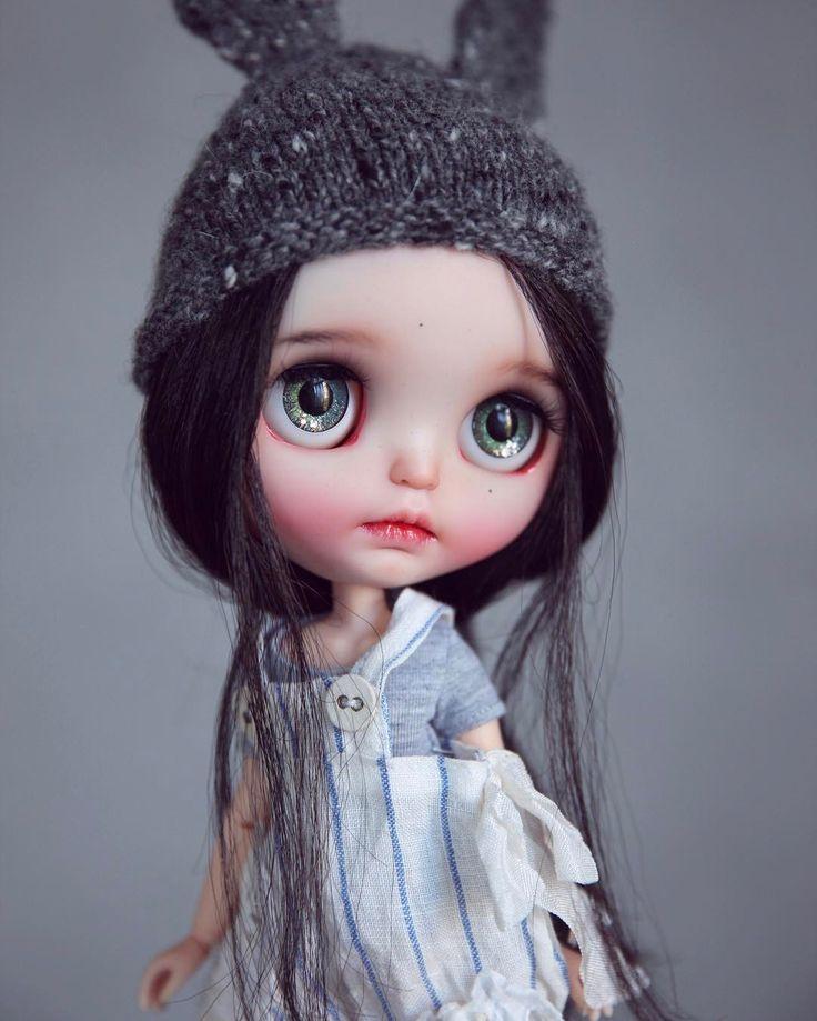 2080 Best Blythe Dolls 2 Images On Pinterest