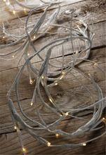 twig - search result, Linhai Juhui Lighting Co., Ltd.