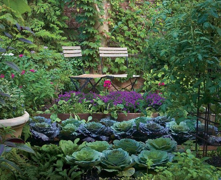 Les 25 meilleures id es de la cat gorie calendrier lunaire jardinage sur pint - Quels outils pour jardiner ...