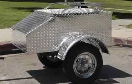 http://www.pop-up-campers-trailer.com/images/lumina-motorcycle-trailer.jpg