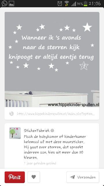Leuke tekst  Cute texst  Pinterest