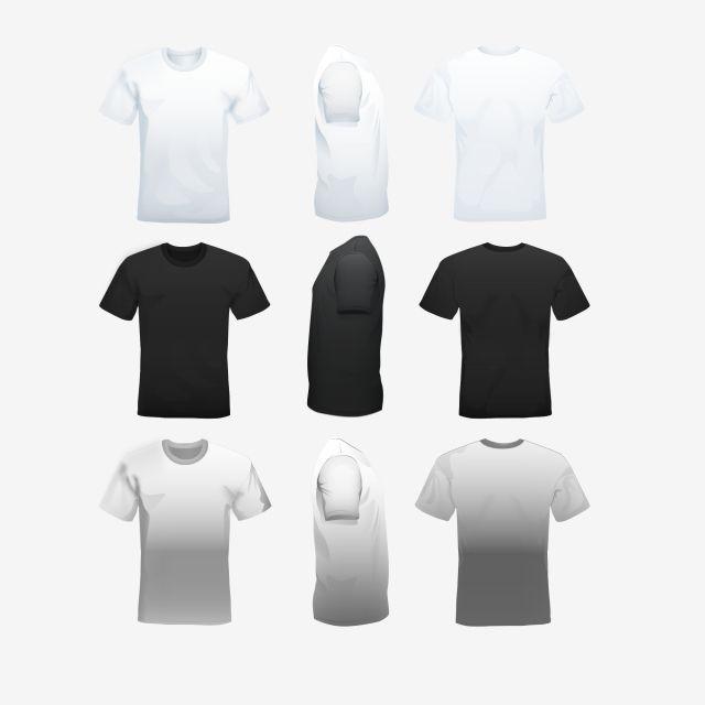 Mens T Shirt Fashion Clipart Shirt Clipart Blue Trousers Men