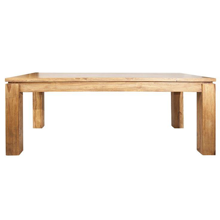 Stół 200x100x76 [MOD-151E-TP]