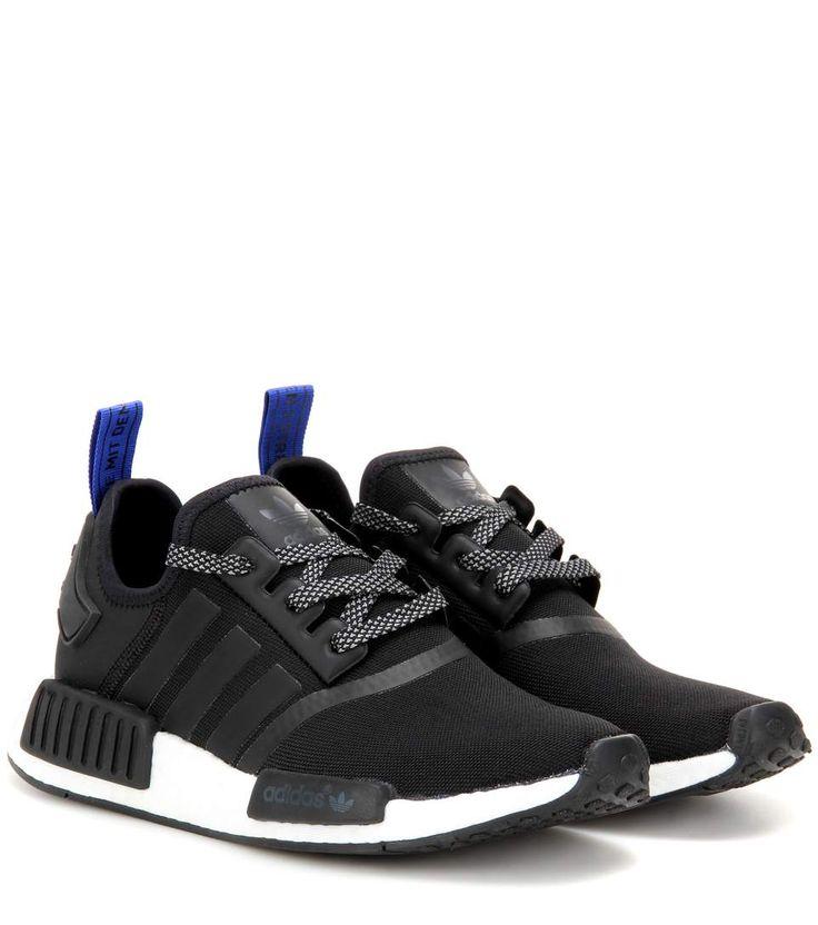ADIDAS ORIGINALS NMD R1 sneaker. #adidasoriginals #shoes #???