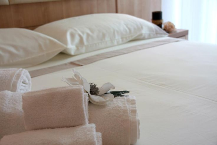 hotel astrid cervia _Camera Standard