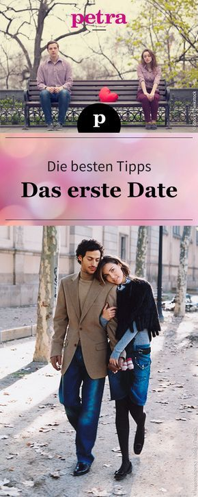 does speed dating hildesheim certainly right Absolutely