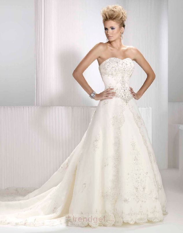 Best 7 Robert Bullock images on Pinterest | Short wedding gowns ...