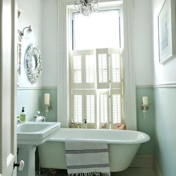 Bathroom Paint Colors: Best 25+ Mint Green Bathrooms Ideas On Pinterest