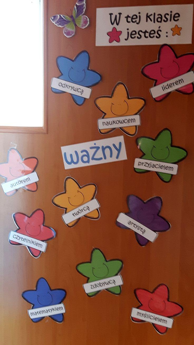EDUNEWS.PL - portal o nowoczesnej edukacji - Drzwi do sali