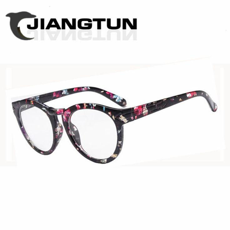 17 Best ideas about Cheap Eyeglasses on Pinterest Buy ...