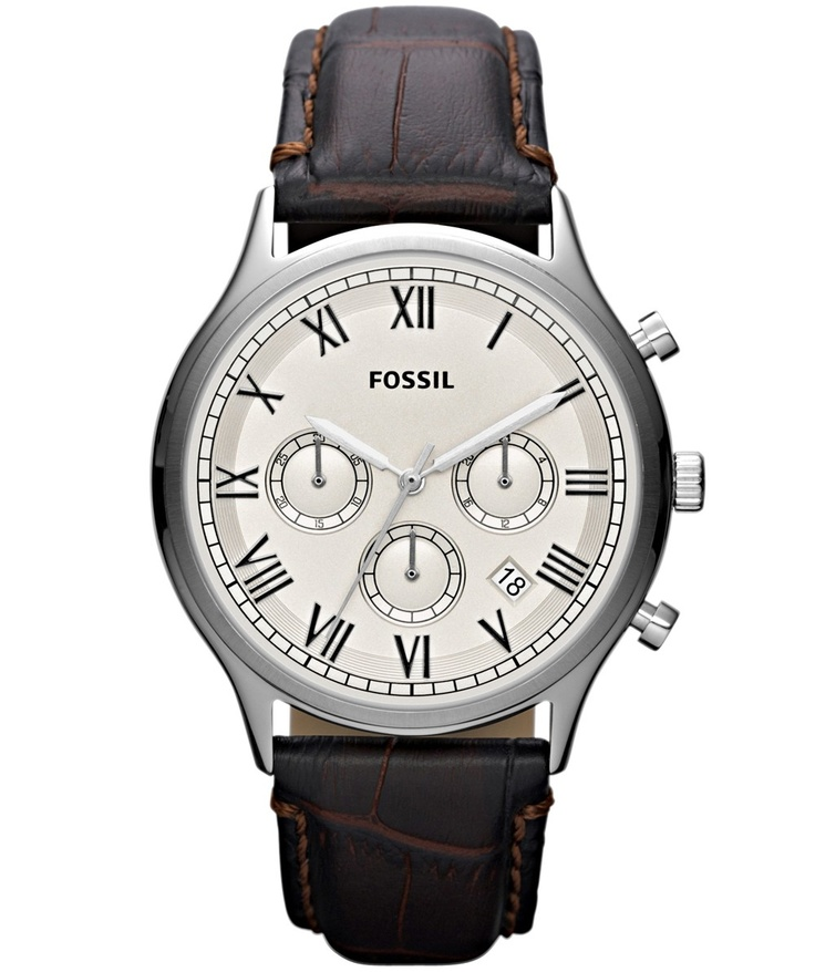 Fossil Ansel FS4738