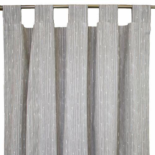 Sweet Kyla - GREY DEER Long Nursery Drapes - Grey Bark Print (Set of 2), $169.99 (http://www.sweetkyla.com/grey-deer-long-nursery-drapes-grey-bark-print-set-of-2/)