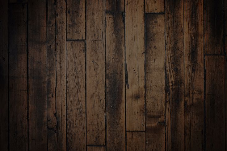Dark Wood Floor Background Awesome 25578