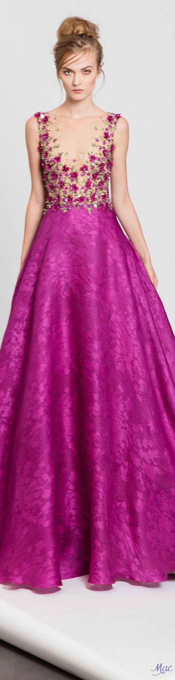 Fantástico Hacer Tus Propios Vestidos De Novia Friso - Vestido de ...