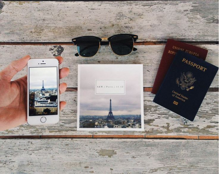 10 Pre-departure Tips for Your Study Abroad Adventure