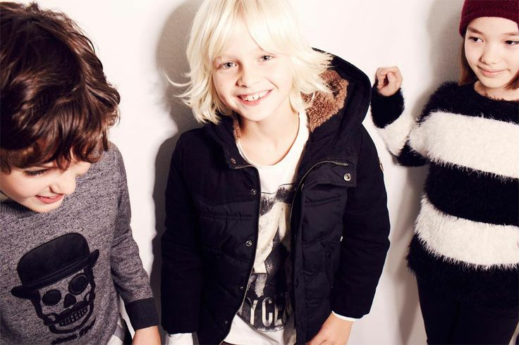 Zara Kids -kids fashion /// Creative Kids Club   http://www.pinterest.com/creativboysclub/creative-kids-club/