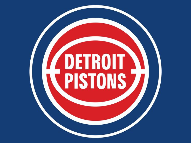 If you are a fan of Detroit Pistons logo and would love to see the best moments photographed, then it's our joy to have you visited. Description from ztona.org. I searched for this on bing.com/images
