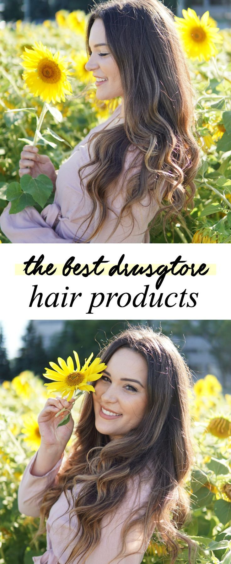 Hello Fall + Hair Care Tips For A Change Of Seasons
