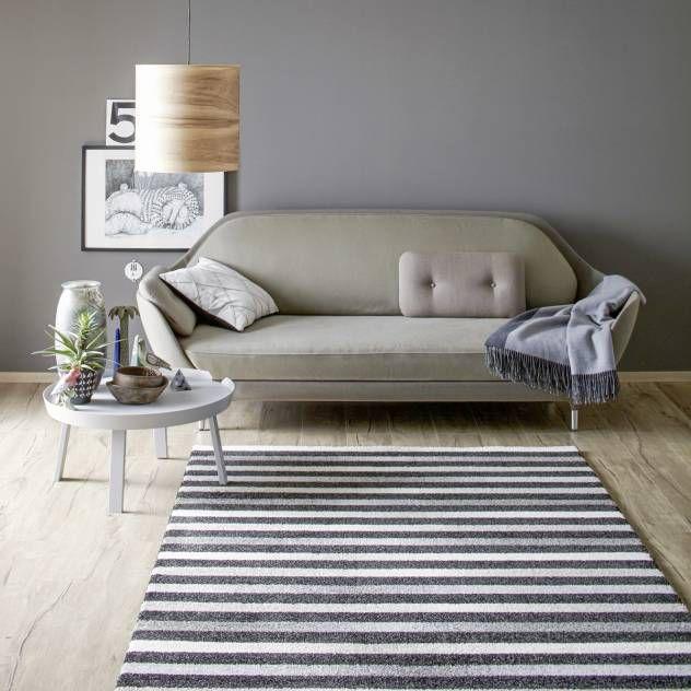 die besten 25+ klassische wohnzimmer ideen auf pinterest - Wohnzimmer Klassik