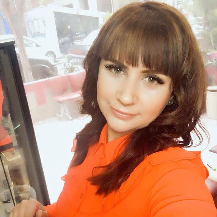Sevgili müşterim Pınar hanımın #russianvolume Kirpikleri.  Yazın rimel derdinden kurtulmak istiyorsanız % 100 İpek Kirpikleri denemelisiniz ;) Unutmayın @fairlashes bir İpek Kirpik Üreticisi ve Eğitim Merkezidir  Diğer uygulamalar için : @fairlashes ı takip edin   #ipekkirpik #ipekkirpikegitim #ipekkirpikuygulama #kirpikekleme #kirpikekimi #wimpern #wimpernverlängerung #eyelashes #microblading #microbladingeğitim #kalicimakyajegitim #kaskonturu #kalicieyeliner #dudakkontur  #beauty…