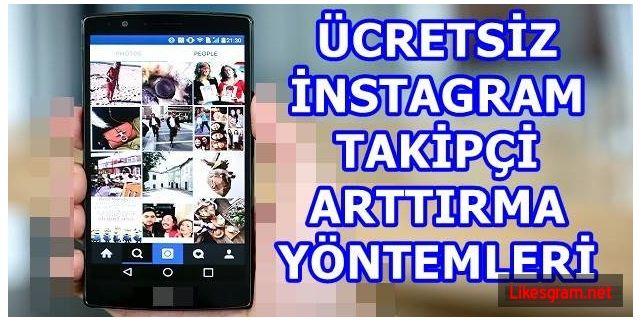"""[caption id="""""""" align=""""alignnone"""" width=""""630""""] takipçi paneli[/caption]    Takipçi Paneli        En aktif kullanılan sosyal mecra olan instagram Türkiye'de de çok fazla kullanılır hale geldi. Takipçi kasmak için birçok yöntem kullanı..."""