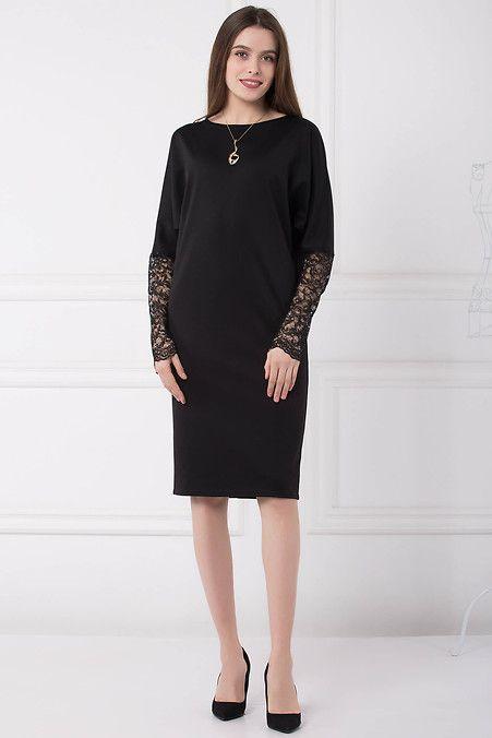 ca91f65918a8f63 Платье VIOLLA Garne 3032742, купить по цене 759 грн. в Киеве, Днепре,