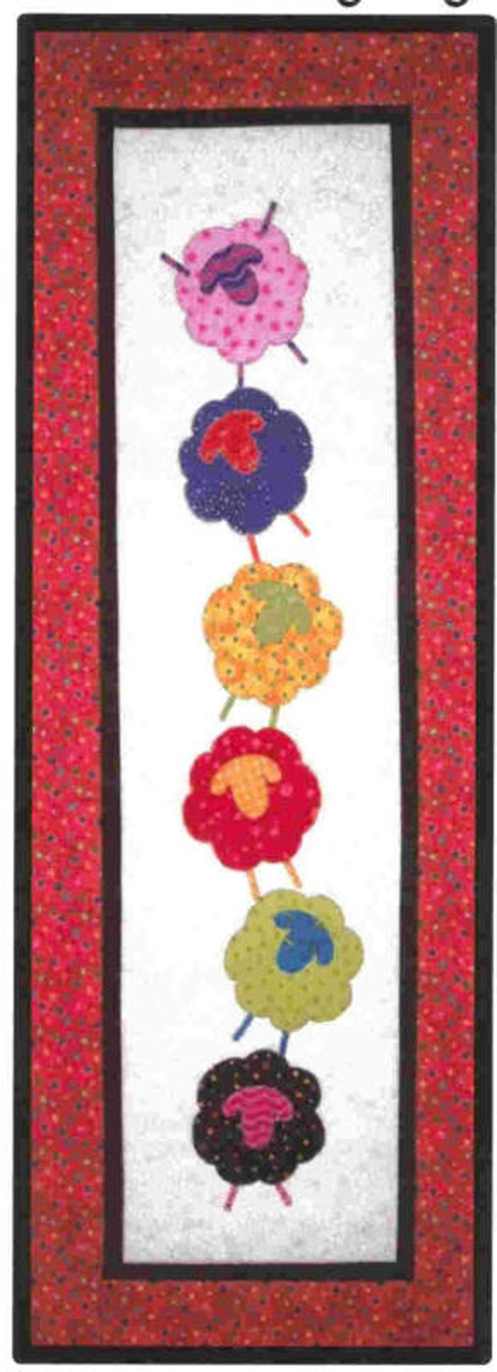 Wall Hanging Quilt Patterns 103 best animal & nature quilts images on pinterest | quilted wall