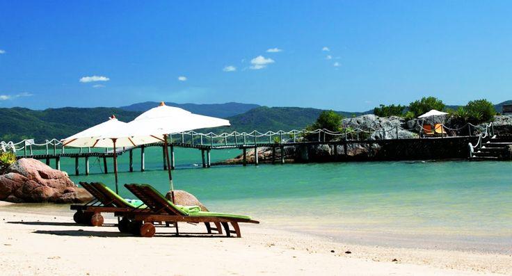 Resort de luxo em SC é eleito o mais romântico da América Latina :http://amigodeviagem.com.br/resort-de-luxo-em-sc-e-eleito-o-mais-romantico-da-america-latina/