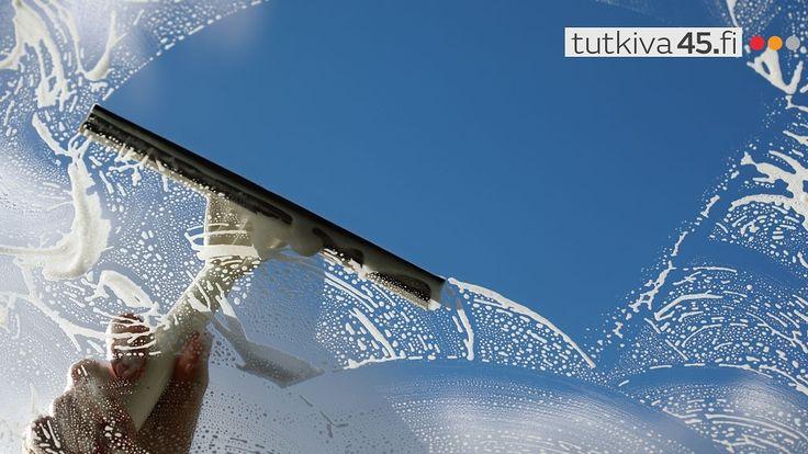Kuva: Shutterstock.