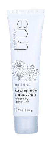 Nurturing Mother & baby cream