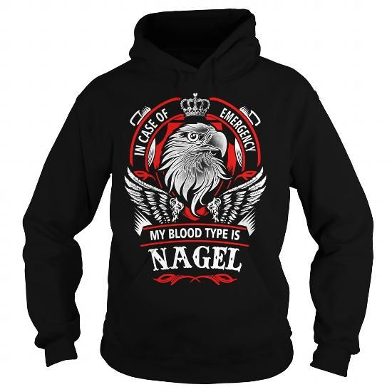 NAGEL, NAGEL T Shirt, NAGEL Tee #name #beginN #holiday #gift #ideas #Popular #Everything #Videos #Shop #Animals #pets #Architecture #Art #Cars #motorcycles #Celebrities #DIY #crafts #Design #Education #Entertainment #Food #drink #Gardening #Geek #Hair #beauty #Health #fitness #History #Holidays #events #Home decor #Humor #Illustrations #posters #Kids #parenting #Men #Outdoors #Photography #Products #Quotes #Science #nature #Sports #Tattoos #Technology #Travel #Weddings #Women