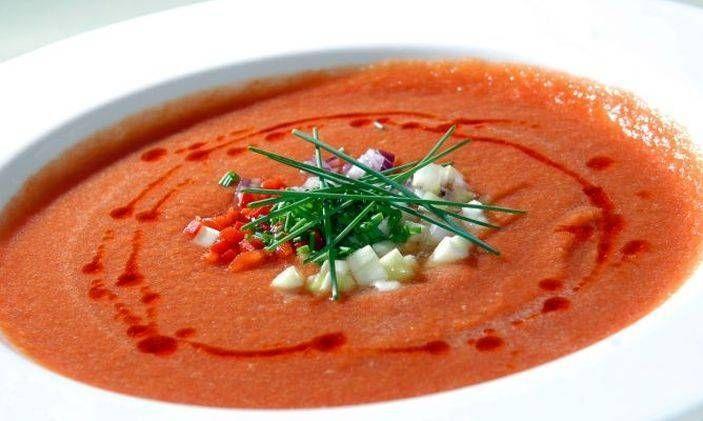 Gazpacho con miso.  http://www.farmaciafrancesa.com/main.asp?Familia=189Subfamilia=223cerca=familiapag=1