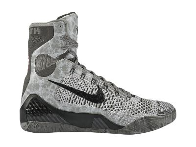 Kobe 9 Elite Men's Basketball Shoe