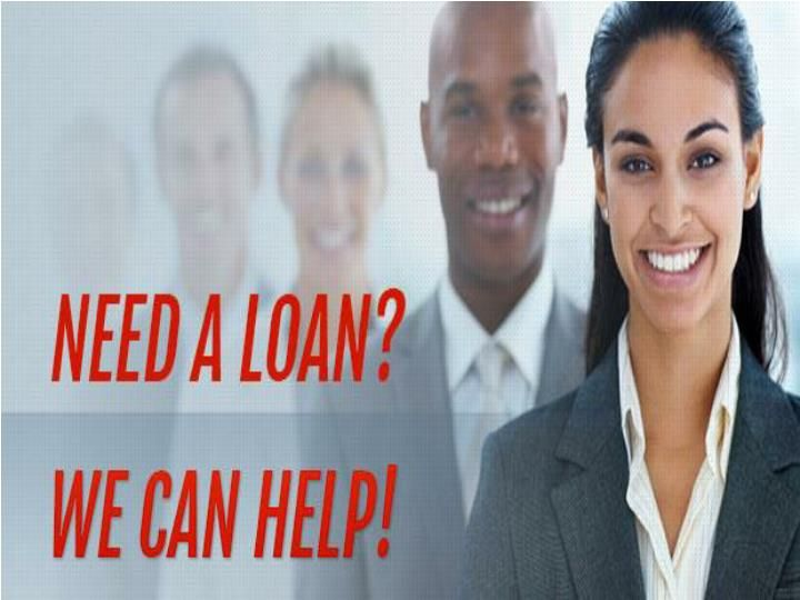 If you are facing unforeseen financial difficulties in the middle of the month and have no funds in your hands when you required the urgent money in exigency without any troubles then you can apply for I need a loan. No worry you can easily solve your unplanned cash troubles by this loan in short span with hassle free manners. Apply now: www.unemployedneedmoney.com
