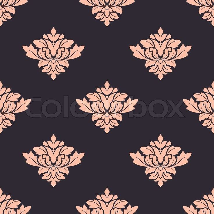 17 best ideas about motif arabesque on pinterest