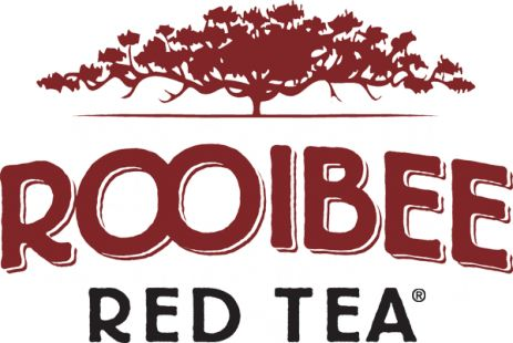 Red Roobiee Tea is often used to cure headaches, insomnia, asthma, bone weakness, and allergies.