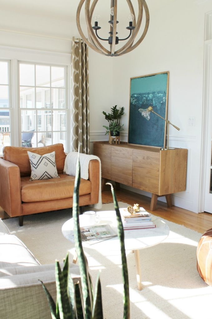 Mid-Century Sideboard-Buy Furniture Online Like A Pro With These 10 Simple Steps