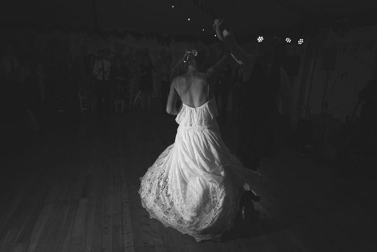 Wanaka wedding of photographer; Camilla Stoddart - shot by Mickey Ross of Micimage, Wanaka, New Zealand