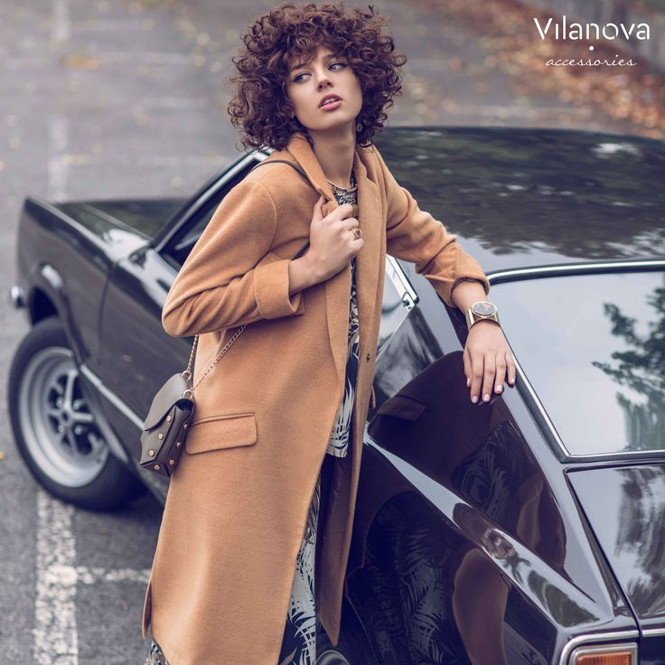 Prepare your Holiday looks with our suggestions  #VilanovaXmasIdeas
