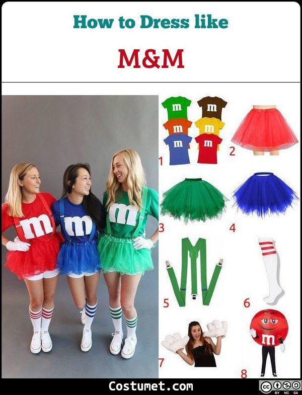 M&M Commercial Of Halloween 2020 M&M Costume | Green costumes, M&m costume, Trendy halloween costumes