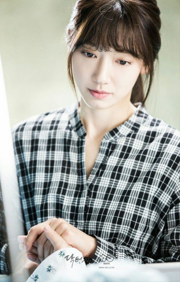 Korean celebrities featuring actress ha ji won - 5 8